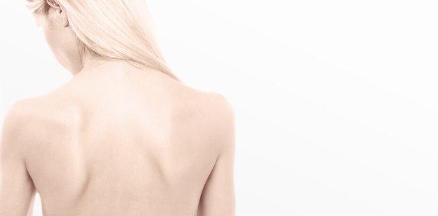 Hautchirurgie und Intimchirurgie vom Facharzt Dr. Marc A. Peter